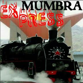 Mumbra eXpress News