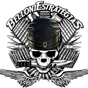 Belloni Estratégias