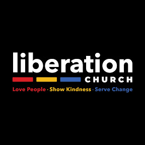 Liberation Church RVA