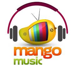 Mango Music