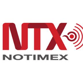 NotimexTV