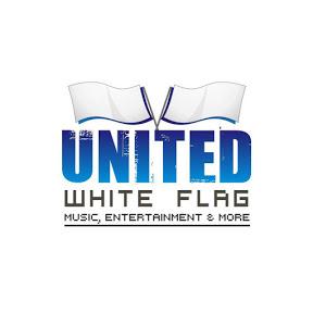 United White Flag