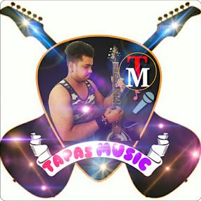 Tapas Music
