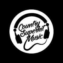Country Superhit Music