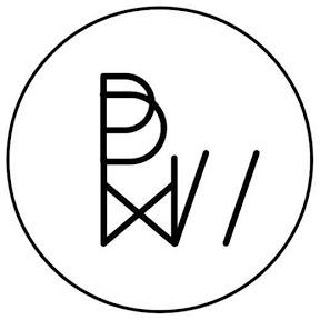 Blackwater Label