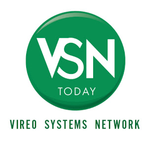 Vireo Systems Network