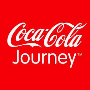 Coca-Cola Journey Deutschland