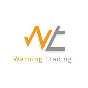 Warning Trading