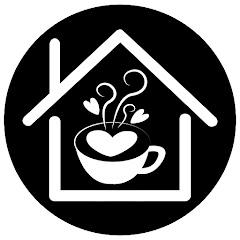 Casa com Cheiro de Café
