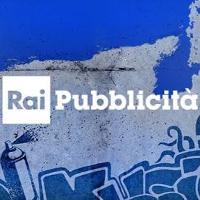 Rai Pubblicità