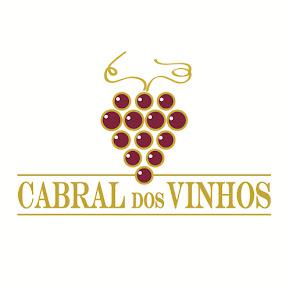 Cabral dos Vinhos