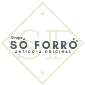 GRUPO SO FORRO ANTIGO A ORIGINAL