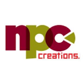 npc creations