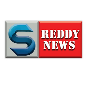 REDDY TV