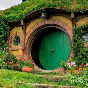Universo Tolkien
