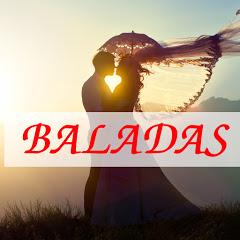 Baladas Romanticas
