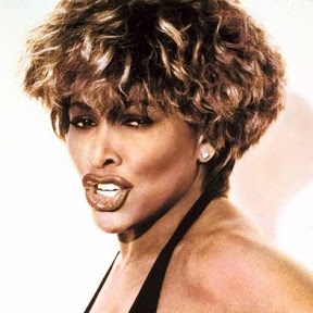 Tina Turner Official