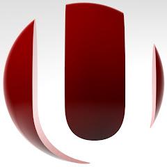 UTV Londrina