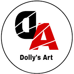 Dolly's Art