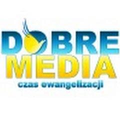 Dobre Media Nowej Ewangelizacji