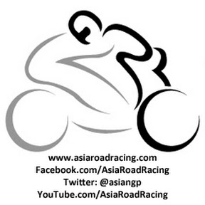 AsiaRoadRacing