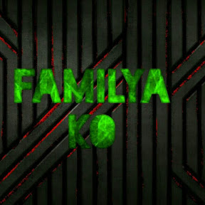 familya ko