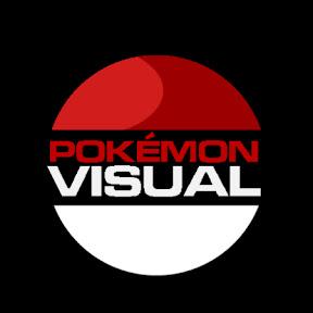 Pokémon Visual