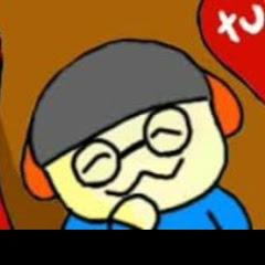 アユムのゲーム実況チャンネル!