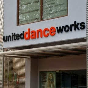 United Dance Works