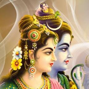 jay shree Ram bhajo
