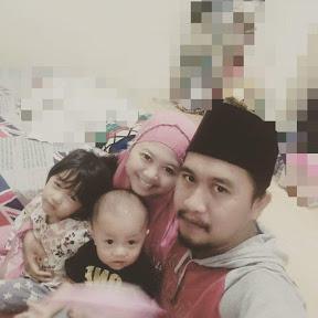 Keluarga Preing Ori