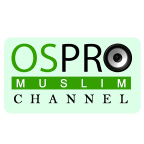 OSPRO MUSLIM CHANNEL