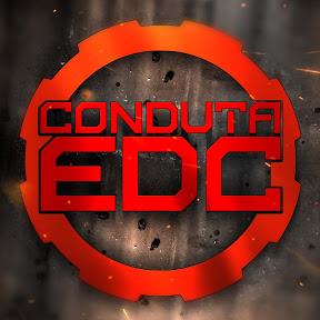 Conduta EDC