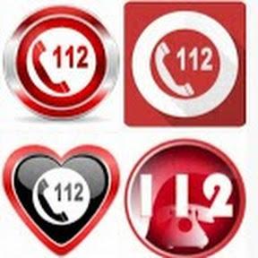 Sucesos 112