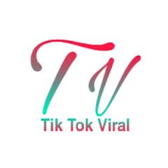 Tik Tok Viral