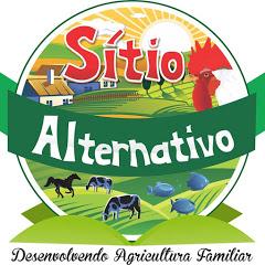 Sítio Alternativo - Cantá/RR