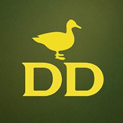 Duck Dynasty on A&E