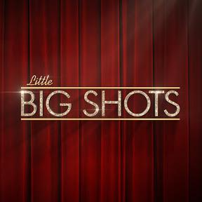 Little Big Shots PH