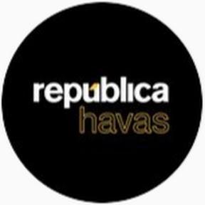 Republica Havas