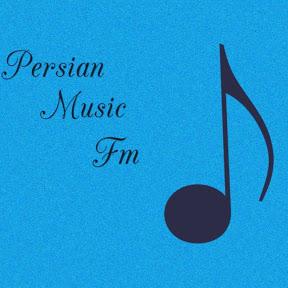 Persian MusicFM