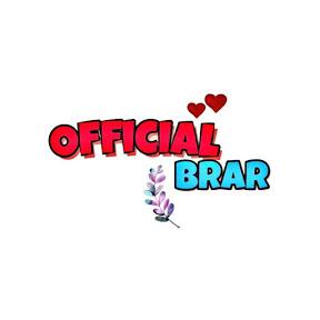 OFFICIAL _BRAR