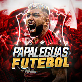 Papaleguas Futebol
