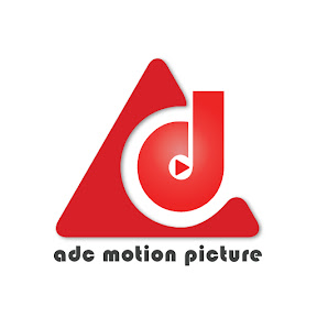 ADC Motion Pictures