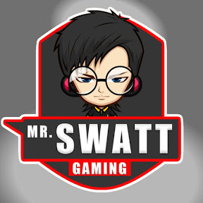 Mr. SWATT GAMING