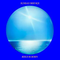 Sunday Service Choir - Topic