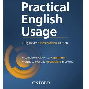 English Grammar For beginners