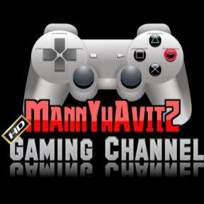 MannYhAvitZ