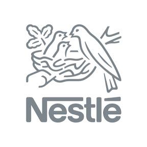 Nestle Thailand