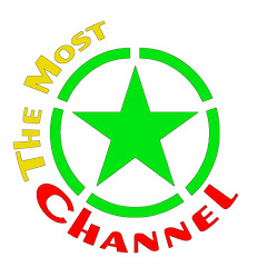 The Most Channel