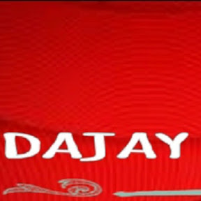 Dajay Channel